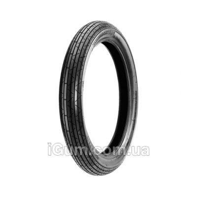 Шины Bridgestone Accolade AC03