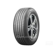 Летние шины Bridgestone Bridgestone Alenza 001 275/45 ZR20 110Y Run Flat *