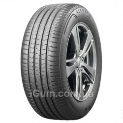 Шины Bridgestone Alenza 001