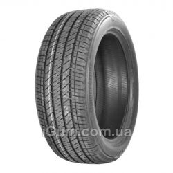 Шины Bridgestone Alenza A/S 02