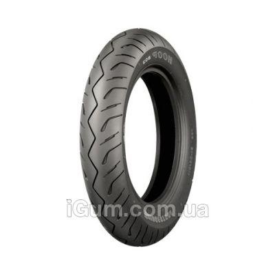 Шины Bridgestone B03 PRO