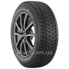 Шины 255/55 R18 Bridgestone Blizzak DM-V2 255/55 R18 109T XL