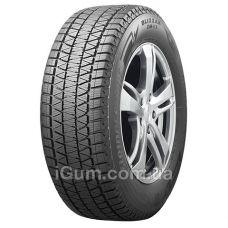 Шины 225/65 R17 Bridgestone Blizzak DM-V3 225/65 R17 106S