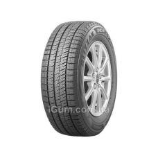 Шины 215/55 R16 Bridgestone Blizzak Ice 215/55 R16 93S