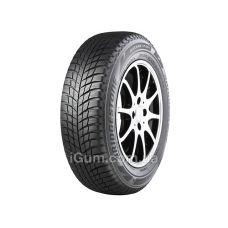 Шины 225/55 R18 Bridgestone Blizzak LM001 225/55 R18 102V XL AO