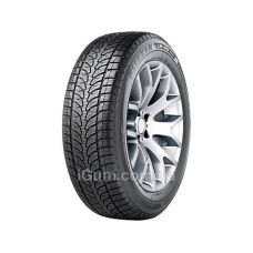 Шины 235/55 R17 Bridgestone Blizzak LM-80 Evo 235/55 R17 99H