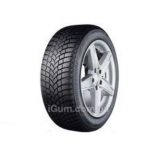 Шины 205/55 R16 Bridgestone Blizzak LM001-Evo 205/55 R16 91H M0
