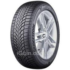 Шины 225/65 R17 Bridgestone Blizzak LM005 225/65 R17 106H XL