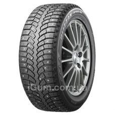 Шины Bridgestone Blizzak Spike-01 235/65 R17 108T XL (шип)