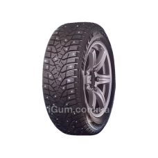 Шины 225/65 R17 Bridgestone Blizzak Spike-02 225/65 R17 106T XL
