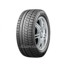 Шины 185/60 R14 Bridgestone Blizzak VRX 185/60 R14 82S