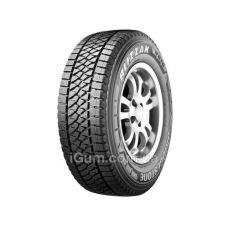 Шины 195/70 R15 Bridgestone Blizzak W810 195/70 R15C 104/102R