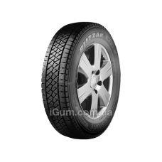 Шины 195/70 R15 Bridgestone Blizzak W995 195/70 R15C 104/102R