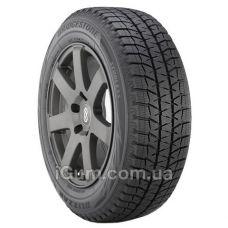 Шины 205/55 R16 Bridgestone Blizzak WS80 205/55 R16 94T XL