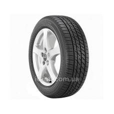 Летние шины Bridgestone Bridgestone DriveGuard 195/65 R15 95V Run Flat