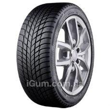 Шины 195/65 R15 Bridgestone DriveGuard Winter 195/65 R15 95H Run Flat