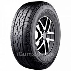 Шины 255/55 R18 Bridgestone Dueler A/T 001 255/55 R18 109H XL