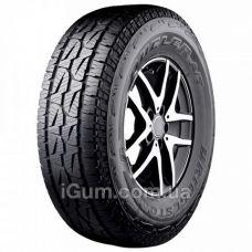 Шины 265/60 R18 Bridgestone Dueler A/T 001 265/60 R18 114S
