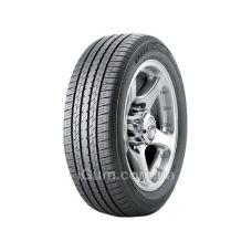 Летние шины Bridgestone Bridgestone Dueler H/L 33 235/55 R18 100V