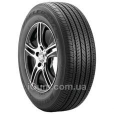 Всесезонные шины Bridgestone Bridgestone Dueler H/L 422 Ecopia Plus 235/55 R18 100H