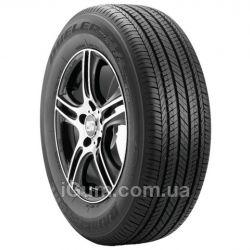 Шины Bridgestone Dueler H/L 422 Ecopia Plus
