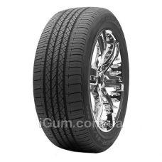Всесезонные шины Bridgestone Bridgestone Dueler H/P 92A 265/50 R20 107V