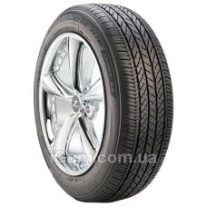 Всесезонные шины Bridgestone Bridgestone Dueler H/P Sport AS 215/60 R17 96H