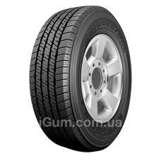 Всесезонные шины Bridgestone Bridgestone Dueler H/T 685 255/70 R18 113T