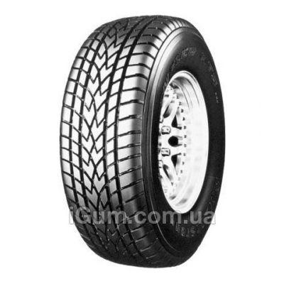 Шины Bridgestone Dueler H/T 686