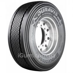 Шины Bridgestone Duravis R-Trailer 002 (прицепная)