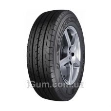 Шины 215/65 R16 Bridgestone Duravis R660 Eco 215/65 R16C 106/104T