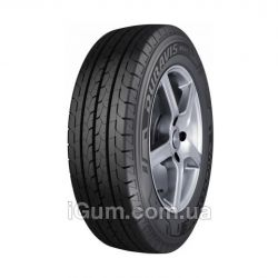 Шины Bridgestone Duravis R660 Eco