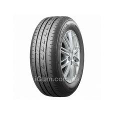 Шины 215/60 R16 Bridgestone Ecopia EP200 215/60 R16 95H