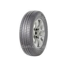 Шины 185/65 R15 Bridgestone Ecopia EP25 185/65 R15 88T