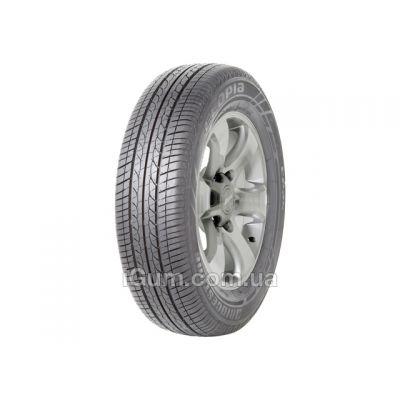 Шины Bridgestone Ecopia EP25 175/65 R14 82T
