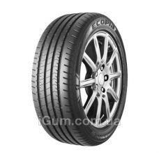 Шины 215/55 R17 Bridgestone Ecopia EP300 215/55 R17 94V