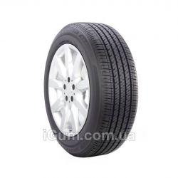 Шины Bridgestone Ecopia EP422 Plus