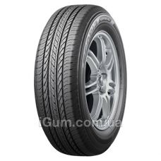 Шины 225/65 R17 Bridgestone Ecopia EP850 225/65 R17 102H