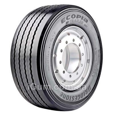 Шины Bridgestone Ecopia H-Trailer 001 (прицепная)