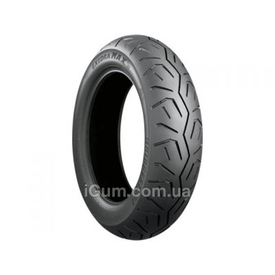Шины Bridgestone Exedra Max 170/70 R16 75H