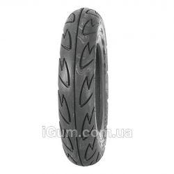 Шины Bridgestone Hoop B01
