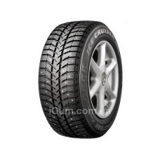 Шины 225/65 R17 Bridgestone Ice Cruiser 7000S 225/65 R17 102T (шип)