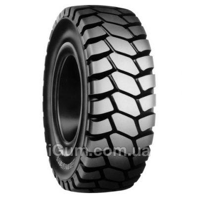 Шины Bridgestone JLA (индустриальная) 5 R8