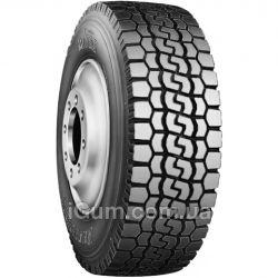 Шины Bridgestone M716 (ведущая)