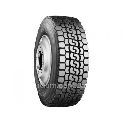 Шины Bridgestone M716 (ведущая) 8,5 R17,5