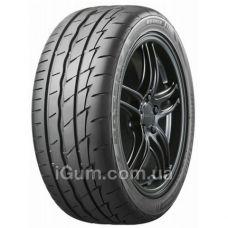 Шины Bridgestone Potenza RE003 Adrenalin 205/55 ZR16 91W