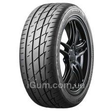 Шины 225/55 R17 Bridgestone Potenza RE004 Adrenalin 225/55 ZR17 101W XL