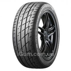 Шины Bridgestone Potenza RE004 Adrenalin