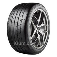 Шины Bridgestone Potenza S007 245/40 ZR19 94W