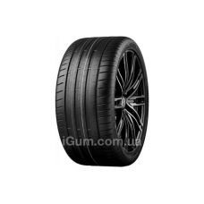 Шины 315/35 R20 Bridgestone Potenza Sport 315/35 ZR20 110Y XL